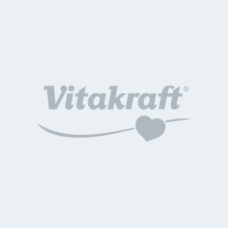 Vita Verde® Kräcker® + Brennnessel & Hibiskus