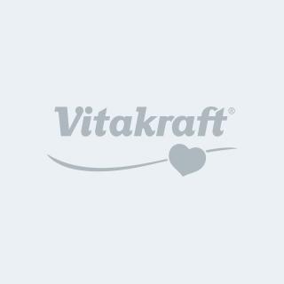 Produktbild: VITA NATURE® Kräcker® Spinat & Grassamen
