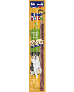 Produktbild: Beef Stick® Original Gemüse