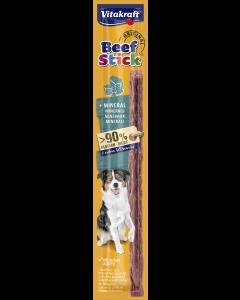 Produktbild: Beef Stick® Original plus Mineral