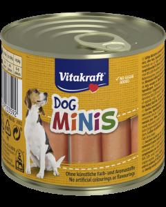 Produktbild: Dog Minis®