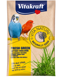 Produktbild: VITA NATURE® Fresh Green