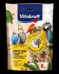 Produktbild: VITA NATURE® Country home Waldboden