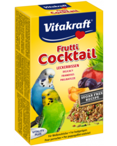 Produktbild: Frutti Cocktail