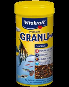Produktbild: Granu-Mix Granulat