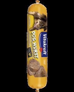 Produktbild: Dog Wurst