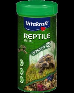 Produktbild: Reptile Special
