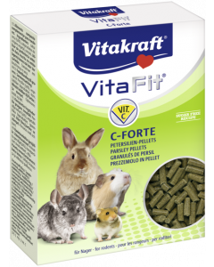 Produktbild: Vita Fit® C-Forte