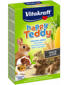 Produktbild: happy Teddy