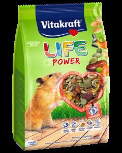 Produktbild: LIFE Power