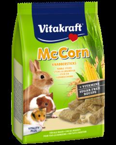 Produktbild: Mc Corn