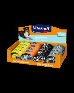 Produktbild: Hundekotbeutel im Spender