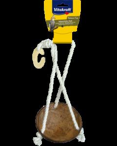 Produktbild: Kokosschalen-Napf