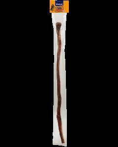 Produktbild: Getrockneter Ochsenziemer