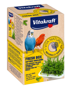 Produktbild: VITA NATURE® Fresh Box