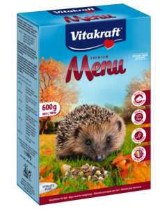 Produktbild: Premium Menü Trockenfutter