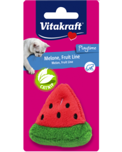 Produktbild: Melone