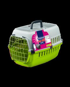Produktbild: Transportbox
