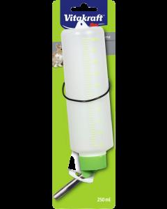 Produktbild: Kleintiertränke, 250 ml