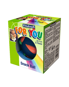 Produktbild: Snack Ball
