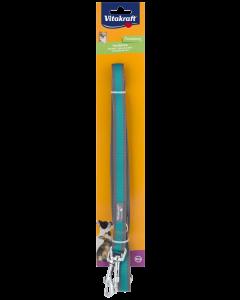 Produktbild: Hundeleine Standard, 15 mm, XS-S