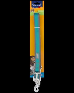 Produktbild: Hundeleine Standard, 25 mm, L-XL