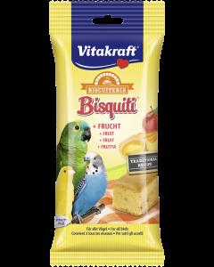 Produktbild: Bisquiti® + Frucht