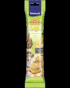 Produktbild: Muffins® + Banane