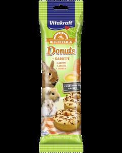 Produktbild: Donuts® + Karotte