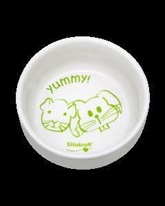 Produktbild: Keramiknapf, 300 ml