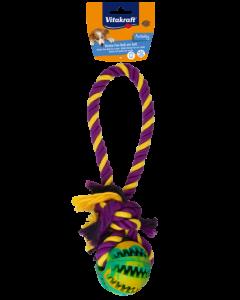 Produktbild: Denta Fun Ball am Seil