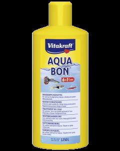 Produktbild: Aqua-Bon® 6 in 1