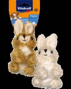 Produktbild: Stofftier Kaninchen