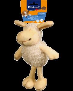 Produktbild: Stofftier Schaf