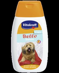 Produktbild: Bello® Shampoo