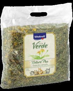 Produktbild: Vita Verde® Heu + Löwenzahn