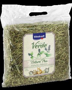 Produktbild: Vita Verde® Heu + Pfefferminze