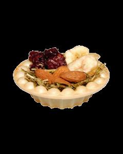 Produktbild: Fruchtkörbchen