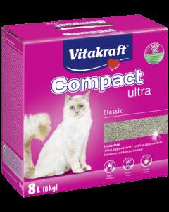 Produktbild: Compact ultra