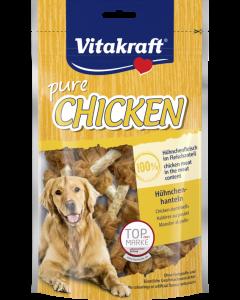 Produktbild: CHICKEN Hühnchenhanteln