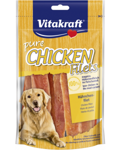 Produktbild: CHICKEN Hühnchenfilet