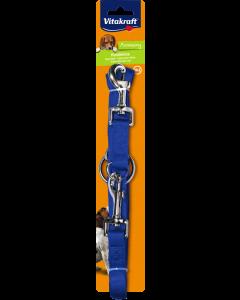 Produktbild: Hundeleine Standard, 20 mm, S-M