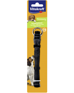 Produktbild: Hundehalsband Standard, 15 mm, S-M