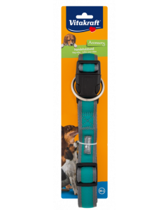 Produktbild: Hundehalsband Standard, 20 mm, M-L