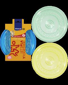 Produktbild: Dog Disc