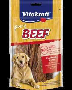 Produktbild: BEEF Rindfleischstreifen