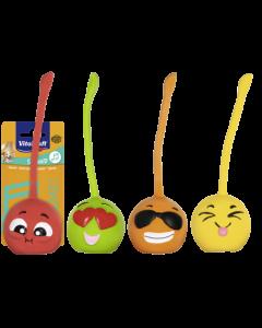 Produktbild: Smileys