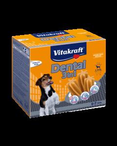 Produktbild: Multipack Dental 3in1, S, 5-10 kg