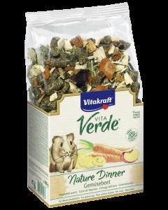 "Produktbild: Vita Verde® Nature Dinner getreidefrei ""Gemüsebeet"""