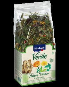 "Produktbild: Vita Verde® Nature Dinner getreidefrei ""Kräutergarten"""